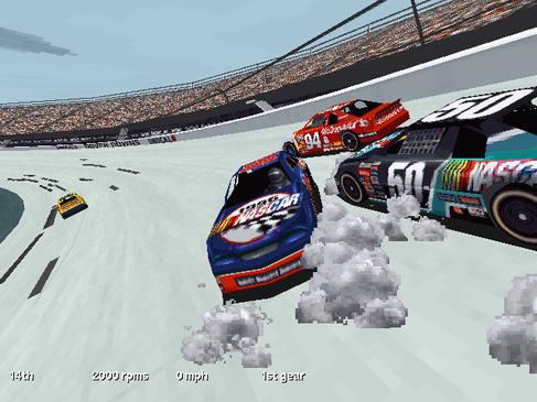 279384-nascar-racing-2-dos-screenshot-do
