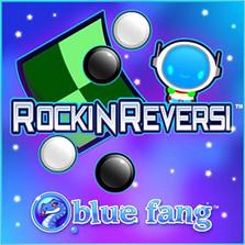 RockinReversi.jpg