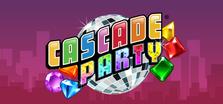 CASCADE_PartyLogo5-01.png