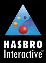 Hasbro_Interactive_logo.jpg