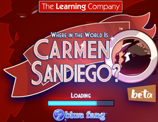 CarmenSandiego.png