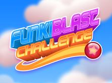 Funkiblast_Challenge_Logo.png