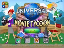 UniversalMovieTycoon.jpg