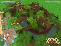 Zoo-Tycoon-2.jpg