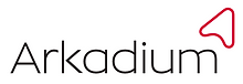 arkadium_logo_medium_500.png