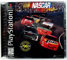 PlayStationNascar.jpg