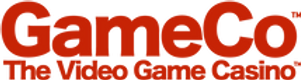 Logo_GameCo.webp