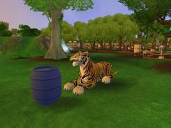 zoo_tycoon_2_1.jpg