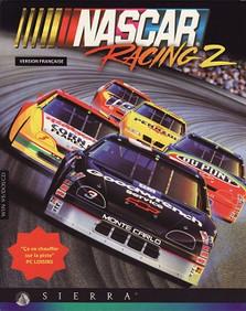 NASCAR_Racing_2_cover.jpg