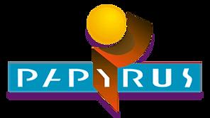 02122017191435-papyrus-logo.png