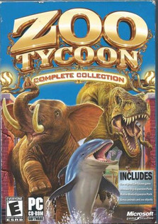 Zoo_Tycoon_Complete_Collection.jpg