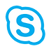 icon_skype.png
