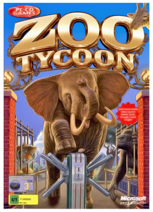 ZooTycoon_Cover.png