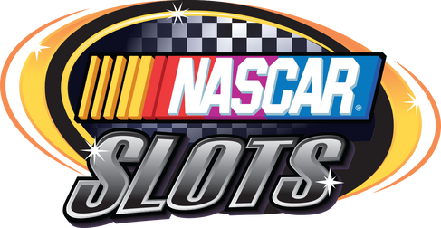 NASCARSlots.png
