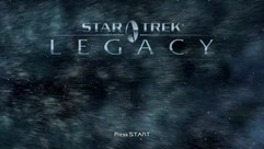 Star Trek Legacy Intro.mp4