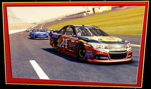 NASCAR_FillerShots_01.png
