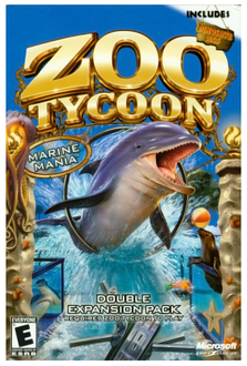 ZooTycoon_MarineMania_Cover.png