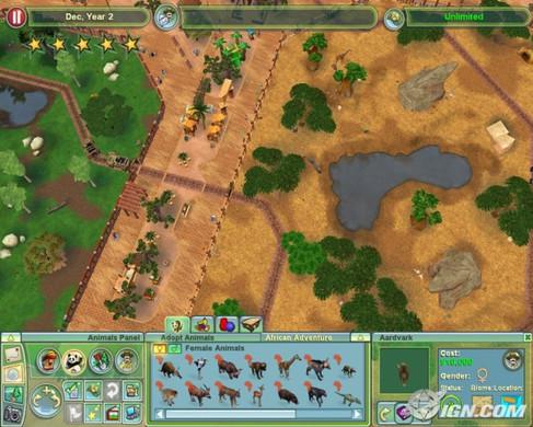 img-15944-2-zoo-tycoon-2-african-adventu