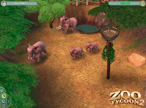 Zoo-Tycoon-2-Ultimate-Collection-Downloa