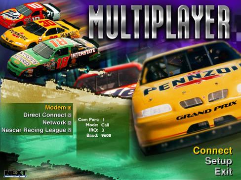 285907-nascar-racing-2-screenshot.jpg