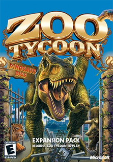 Zoo_Tycoon_-_Dinosaur_Digs_Coverart.png