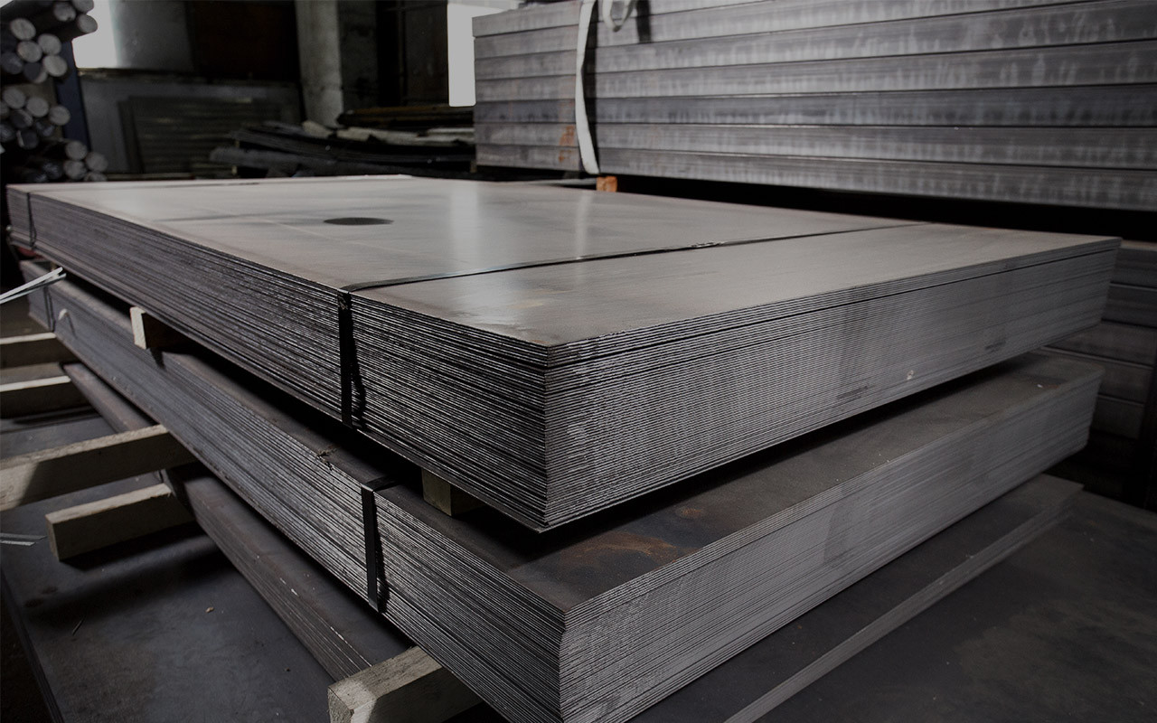 Carbon-steel-sheets-plates-5.jpg