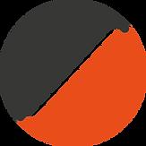 Demsan Demir ve Çelik logo