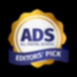 All-Digital-School-Editors-Pick-Badge.pn