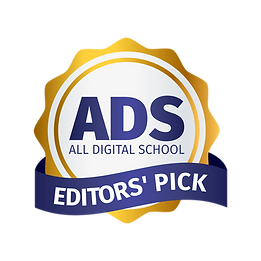 All-Digital-School-Editors-Pick-Badge.pn