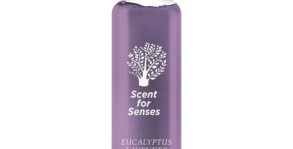 Eucalyptus Lavender Fragrance Oil