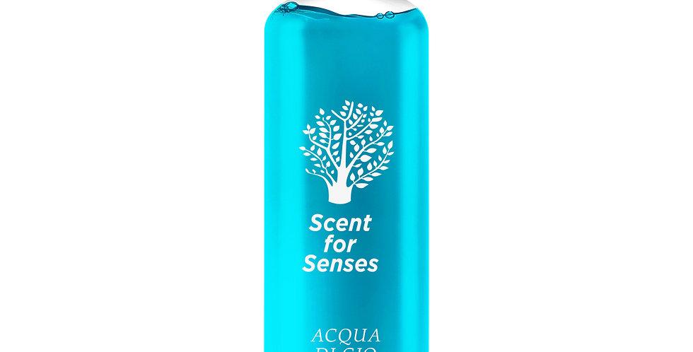 Acqua Di Gio Fragrance Oil