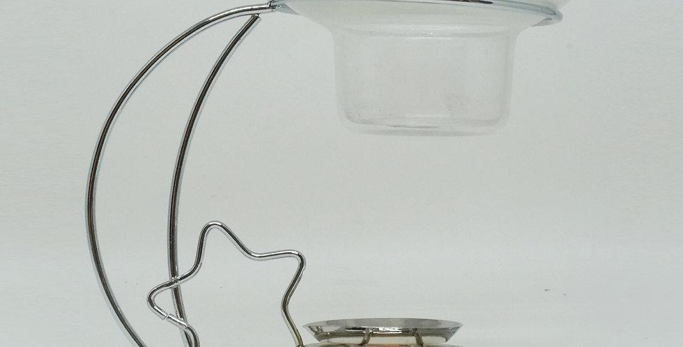 GLASS BURNER AC030