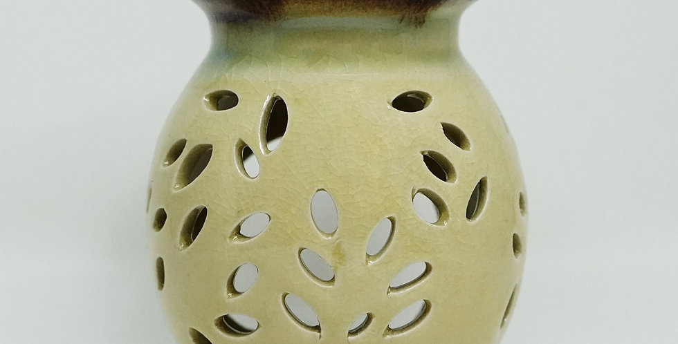 CERAMIC BURNERS B803 (with color options)