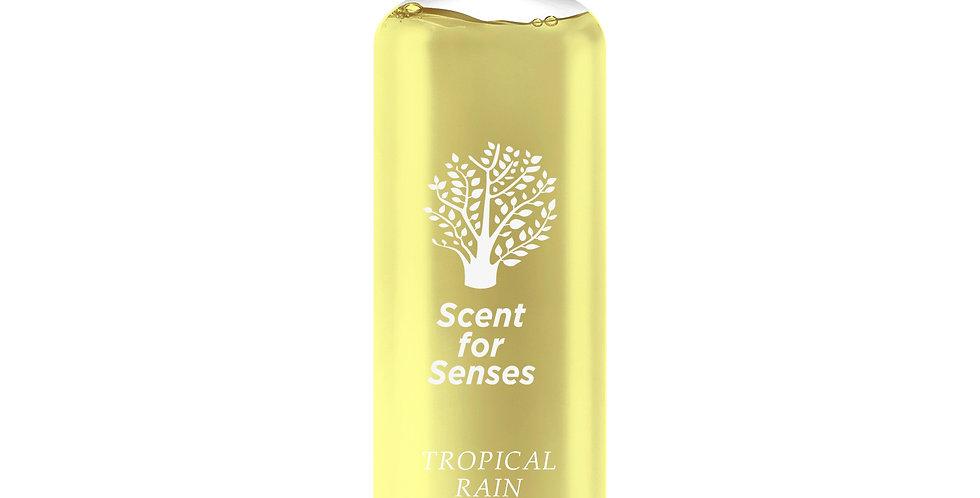 Tropical Rain Fragrance Oil