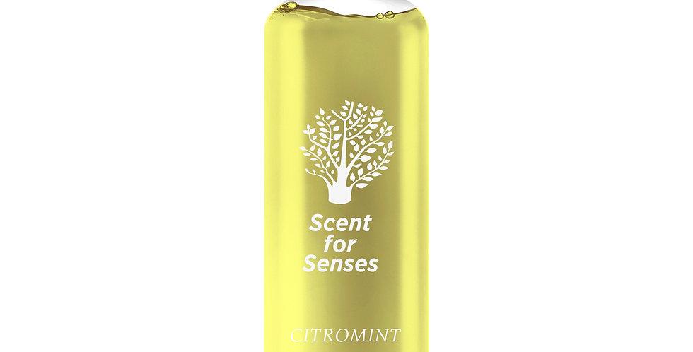 Citromint Fragrance Oil