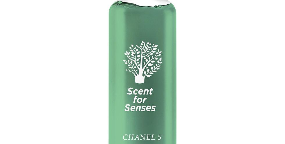Chanel 5 Fragrance Oil