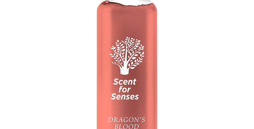 Dragon's Blood Fragrance Oil