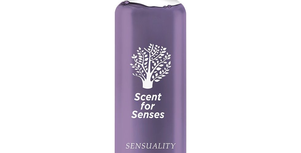 Sensuality Fragrance Oil