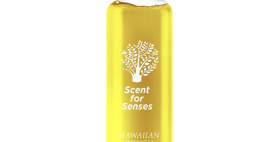 Hawaiian Punch Fragrance Oil