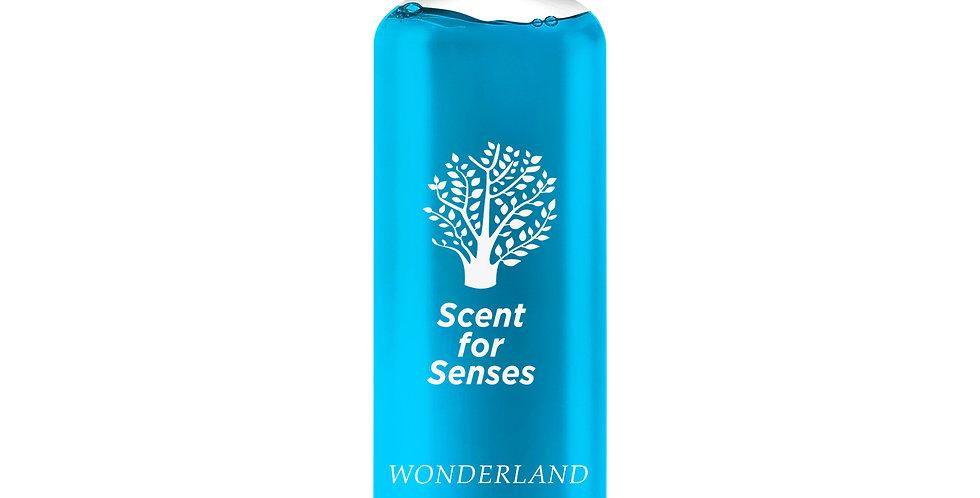 Wonderland Fragrance Oil
