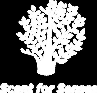 00 Scent For Senses Logo.png