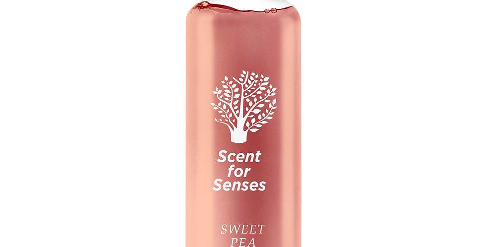 Sweet Pea Fragrance Oil