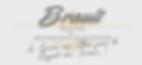 Brault traiteur.png