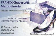 Logo Franck chaussures.jpg