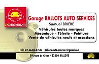 CARTE BALLOTS AUTO SERVICE.jpg