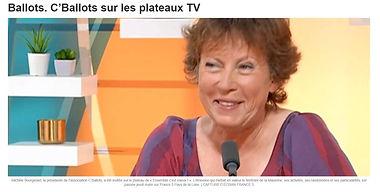 Ouest France du 01.07.19