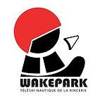 wakepark.jpg
