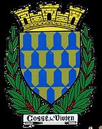 COSSE-LE-VIVIEN