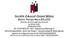 Thérèse-marie Gillois.JPG