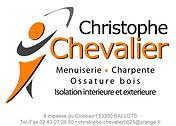 Logo menuiserie 2.jpg